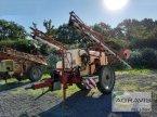 Pflanzenschutz-System des Typs Jacoby ECOTRAIN 2600 L in Meppen-Versen