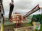 Pflanzenschutz-System des Typs Jacoby EuroLux 1200 TLE, Gebrauchtmaschine in Kastellaun