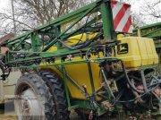 John Deere 638 Pflanzenschutz-System