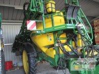 John Deere 840 Pflanzenschutz-System