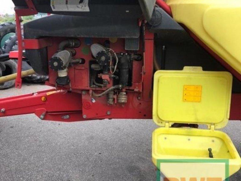 Pflanzenschutz-System des Typs Kverneland iXtrack C 50, Gebrauchtmaschine in Kastellaun (Bild 5)