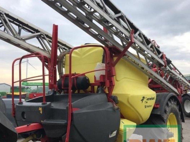 Pflanzenschutz-System des Typs Kverneland iXtrack C 50, Gebrauchtmaschine in Kastellaun (Bild 3)