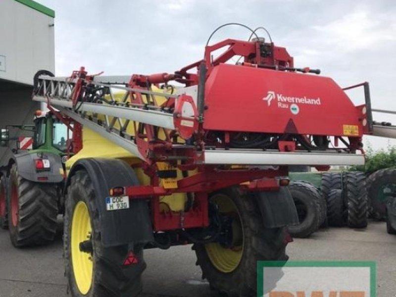 Pflanzenschutz-System des Typs Kverneland iXtrack C 50, Gebrauchtmaschine in Kastellaun (Bild 2)