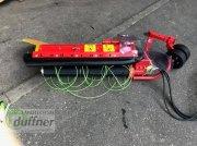 Pflanzenschutz-System des Typs Ladurner Mähkopf, Neumaschine in Oberteuringen