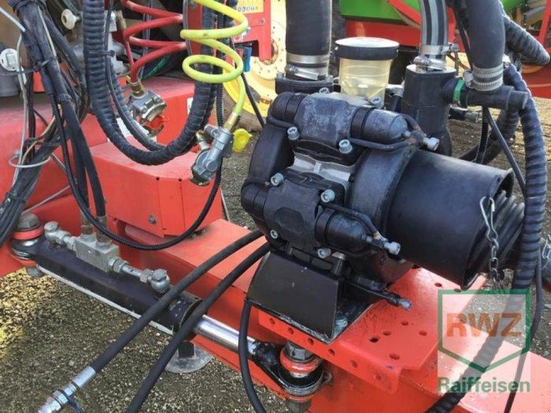 Pflanzenschutz-System des Typs Maschio Campo 32 Basic, Gebrauchtmaschine in Kruft (Bild 4)
