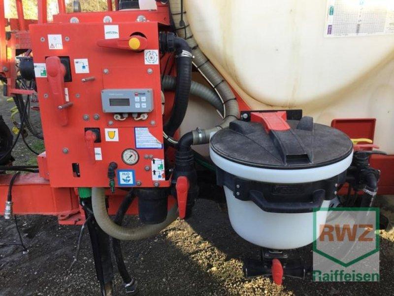 Pflanzenschutz-System des Typs Maschio Campo 32 Basic, Gebrauchtmaschine in Kruft (Bild 7)