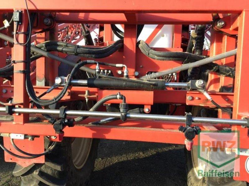 Pflanzenschutz-System des Typs Maschio Campo 32 Basic, Gebrauchtmaschine in Kruft (Bild 12)