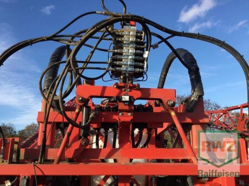 Pflanzenschutz-System des Typs Maschio Campo 32 Basic, Gebrauchtmaschine in Kruft (Bild 10)
