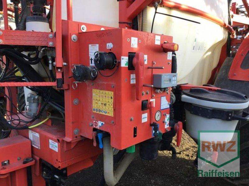 Pflanzenschutz-System des Typs Maschio Campo 32 Basic, Gebrauchtmaschine in Kruft (Bild 6)