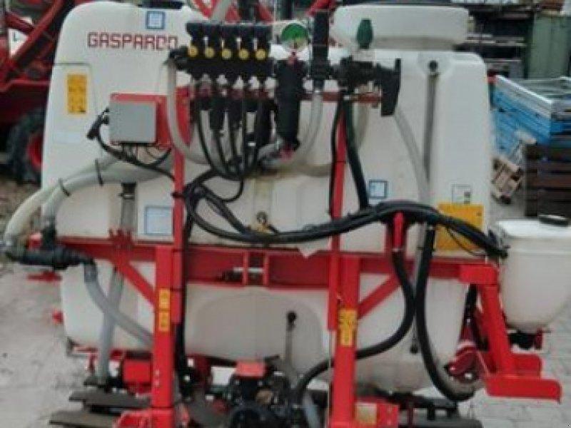 Pflanzenschutz-System des Typs Maschio TEKO 1000 START 15M REMO, Gebrauchtmaschine in Bobenheim-Roxheim (Bild 1)