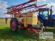 Pflanzenschutz-System des Typs Rau 14 GV 25, Gebrauchtmaschine in Walsrode