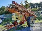 Pflanzenschutz-System des Typs Rau 14 GV 25 in Meppen
