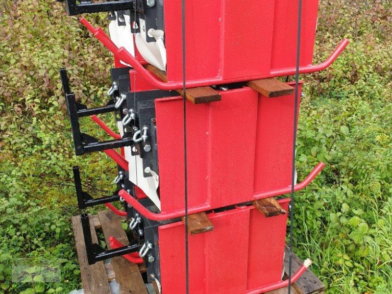 Pflanzenschutz-System a típus Schröder Spritzkasten, Neumaschine ekkor: Markt Nordheim (Kép 1)