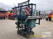 Pflanzenschutz-System des Typs Sieger 800 L, Gebrauchtmaschine in Schneverdingen