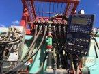 Pflanzenschutz-System des Typs Sieger Anbauspritze in Schwalmtal-Waldniel