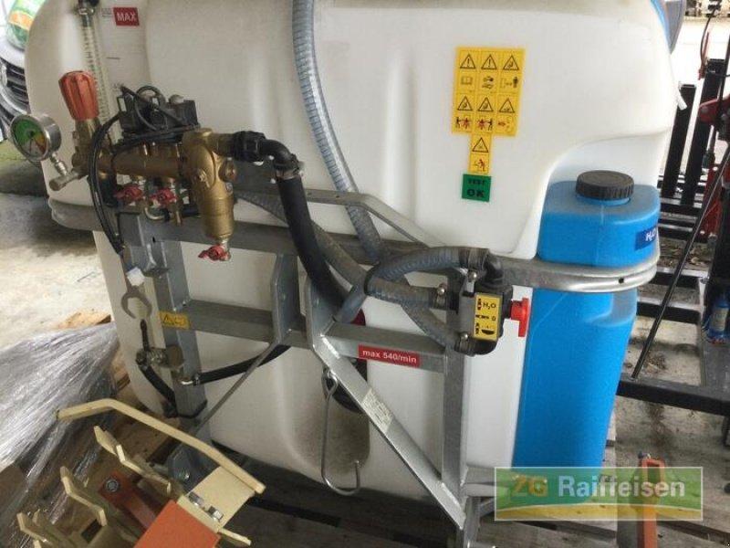 Pflanzenschutz-System des Typs Sonstige NP 500 EN Feldspritze, Gebrauchtmaschine in Salem-Neufrach (Bild 1)