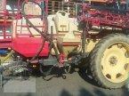 Pflanzenschutz-System des Typs Vicon LS 2504 in Rees