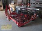 Pflanzmaschine des Typs Checchi & Magli Dual Gold 12 - Fox Drive в Eferding