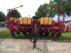Pflanzmaschine of the type Grimme Compacta GL 840 T in Twistringen
