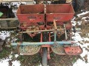 Grimme Kartoffelsetzmaschine Pflanzmaschine