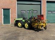 Pflanzmaschine typu Sonstige Damcon bomenrooier rodemaschine, Gebrauchtmaschine w Grijpskerk