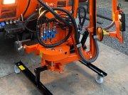 Pflanzmaschine typu Sonstige Ecotech Watersproeiarm giek watergeven, Gebrauchtmaschine w Linschoten