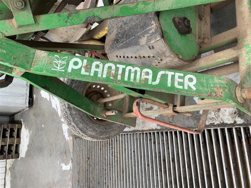 Pflanzmaschine tip Sonstige plantemaskine, Gebrauchtmaschine in Ringe (Poză 2)