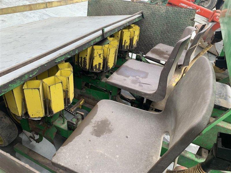 Pflanzmaschine tip Sonstige plantemaskine, Gebrauchtmaschine in Ringe (Poză 7)