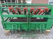 Pflanzmaschine des Typs Sonstige Sonstige 800kg, Gebrauchtmaschine in petershagen