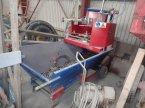 Pflanzmaschine des Typs Sonstige VISSER potte fylder в Egtved