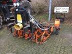 Pflanzmaschine tip Stanhay Singulair 780 in Horsens