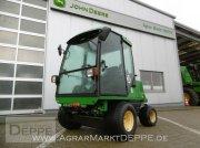 Pflegefahrzeug & Pflegegerät des Typs John Deere 1505, Gebrauchtmaschine in Bad Lauterberg-Barbi