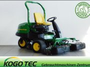 Pflegefahrzeug & Pflegegerät типа John Deere 2500E, Gebrauchtmaschine в Neubeckum