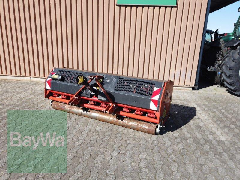 Pflegefahrzeug & Pflegegerät des Typs Kalinke Verti Drain 7526, Gebrauchtmaschine in Manching (Bild 1)