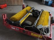 Pflegefahrzeug & Pflegegerät типа Redexim Speed brush SB, Gebrauchtmaschine в Crivitz