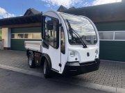 Pflegefahrzeug & Pflegegerät a típus Sonstige G 3 Elektrofahrzeug Pritschenwagen Transporter, Gebrauchtmaschine ekkor: Niedernhausen