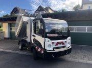 Pflegefahrzeug & Pflegegerät des Typs Sonstige G 5 Elektrofahrzeug  Kipper im TOP Zustand, Gebrauchtmaschine in Niedernhausen