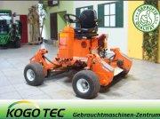 Pflegefahrzeug & Pflegegerät типа Sonstige Salsco-Roll-N-Go, Gebrauchtmaschine в Greven