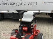 Toro GreensPro 1260 Pflegefahrzeug & Pflegegerät