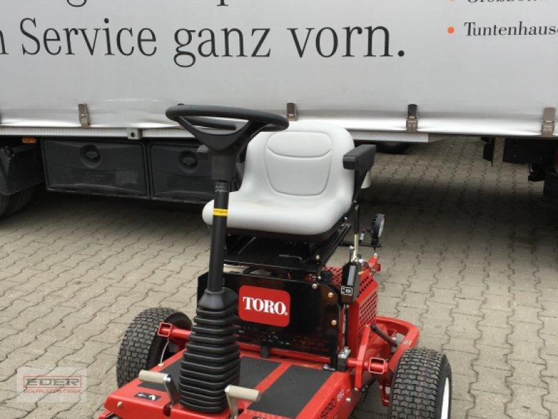 Pflegefahrzeug & Pflegegerät des Typs Toro GreensPro 1260, Gebrauchtmaschine in Kirchheim b. München (Bild 1)