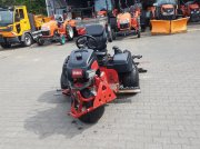 Pflegefahrzeug & Pflegegerät des Typs Toro Sand Pro 5040, Gebrauchtmaschine in Olpe