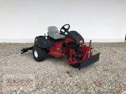 Toro Sand Pro 5040 Pflegefahrzeug & Pflegegerät