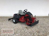Toro Sand Pro 5040 ápolójármű/-készülék