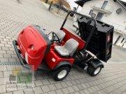 Pflegefahrzeug & Pflegegerät a típus Toro Workman 4300, Gebrauchtmaschine ekkor: Regensburg