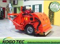Wiedenmann Core Recycler Машины и орудия для ухода