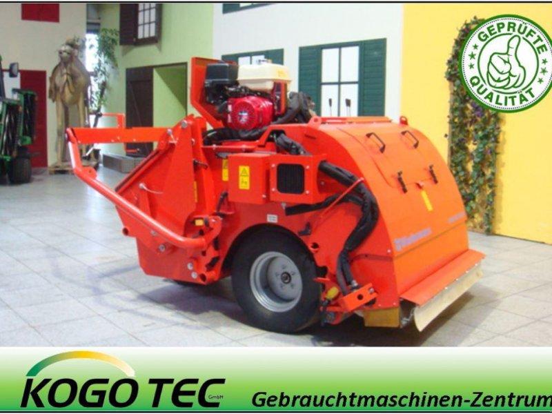 Pflegefahrzeug & Pflegegerät des Typs Wiedenmann Core Recycler, Gebrauchtmaschine in Greven (Bild 1)