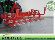Pflegefahrzeug & Pflegegerät типа Wiedenmann Terra Rake 170, Neumaschine в Neubeckum