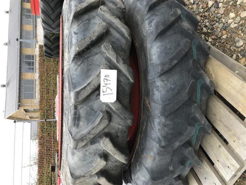 Pflegerad типа Alliance 270/95R36, Gebrauchtmaschine в Rødekro (Фотография 1)