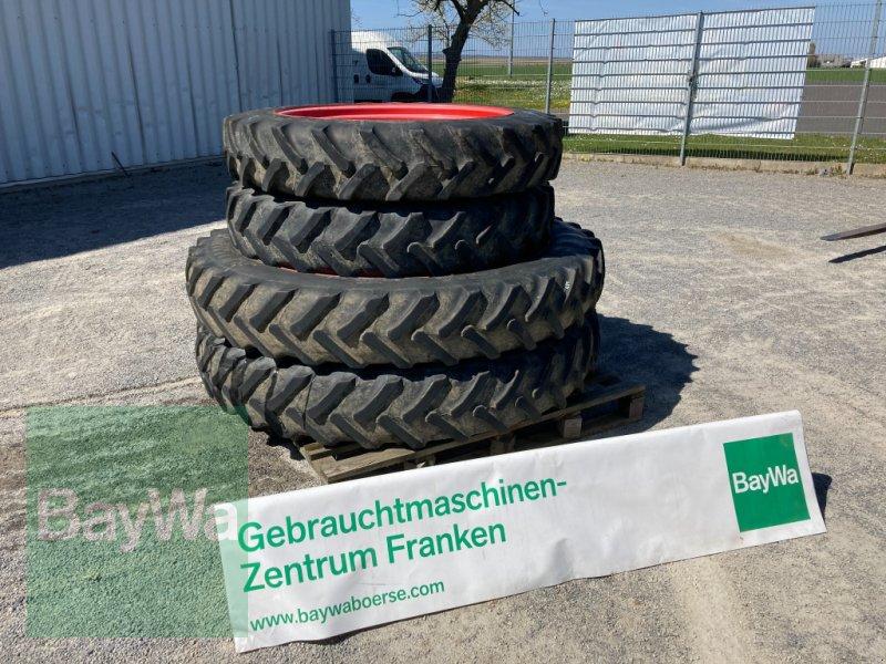 Pflegerad του τύπου Alliance 300/95 R52 & 11.2 R38, Gebrauchtmaschine σε Giebelstadt (Φωτογραφία 1)