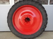 Alliance 320/90 R46 Pflegerad